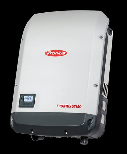 Are Fronius USA panels the best solar panels to buy