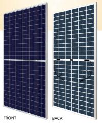 Canadian Solar CS3W-400PB-AG solar panel