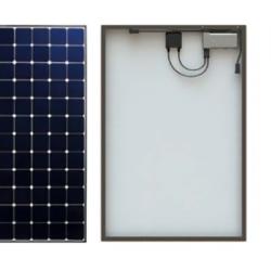 sunpower e20 327 solar panel reviews