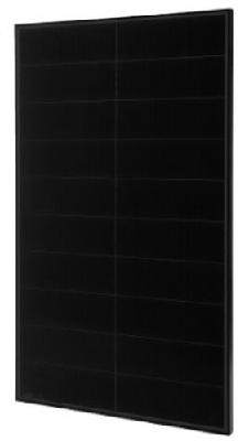 SOLARIA POWERXT-330R-PX
