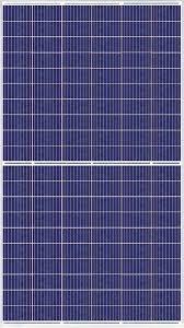 Canadian Solar CS3K-295P solar panel