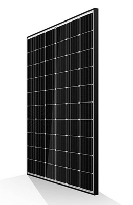 Are Trina Solar panels the best solar panels to buy
