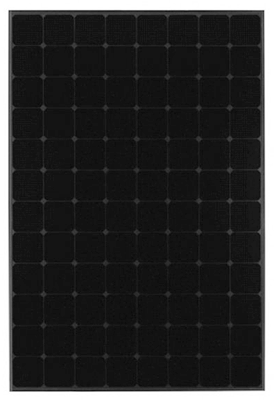 SPR-E20-327-D-AC solar panel from SunPower, specs, prices