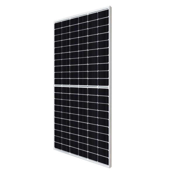 Canadian Solar CS3K-315MS solar panel