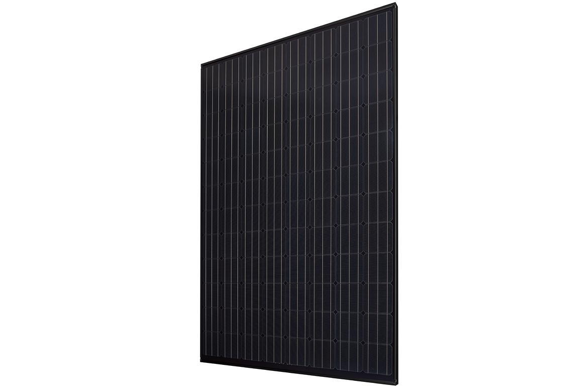 Panasonic VBH330RA03K solar panel